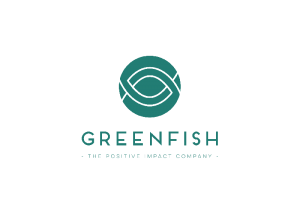 Greenfish_LogoDEF+baseline_2016