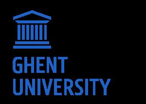 Ugent_logo